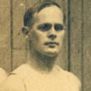 George Eyser