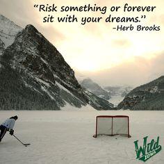 Herb Brooks