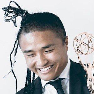 Hokuto Konishi
