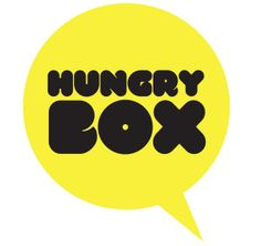 Hungrybox