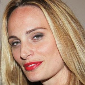 Lauren Santo-Domingo