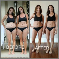 Laurie Twinsb_Fit