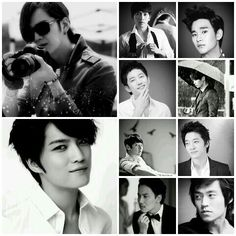 Lee Jae-si