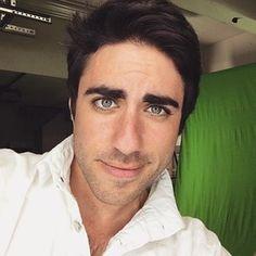 Leo Camacho