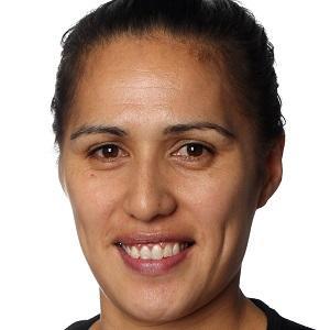 Liana Leota