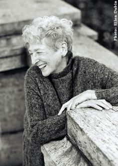 Lore Segal