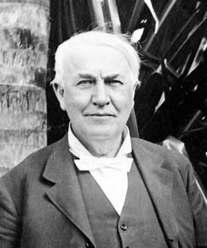 Marcel Evans