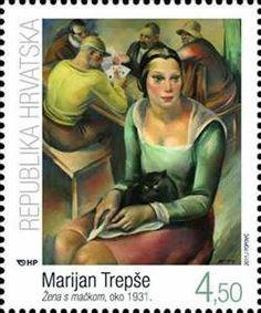 Marijan Trepse