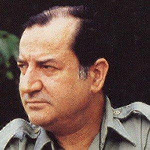 Miguel Ortiz Berrocal