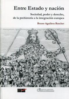 Pablo Iglesias Turrion