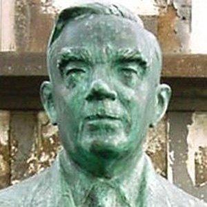 Vitorino Nemesio