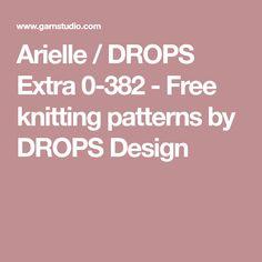 Arielle Free
