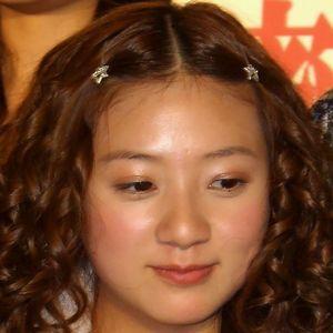 Chiaki Ito
