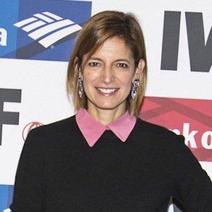 Cynthia Leive