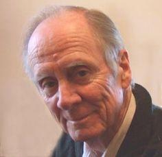 Edmund Gettier