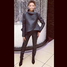 Enhle Mlotshwa