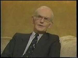 Geoffrey Warnock