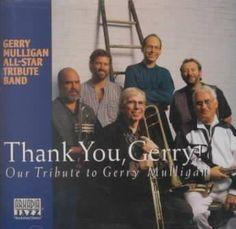 Gerry Rosenthal