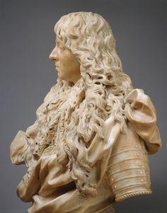 Giovanni Battista Foggini