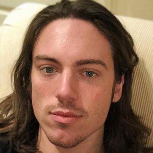 Greg O'Gallagher