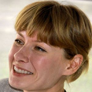 Hope Larson