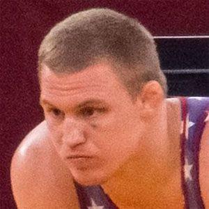 Jake Varner