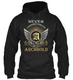 Jo Archbold