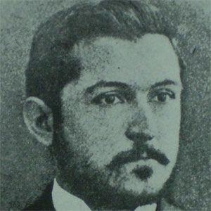 Juan B. Justo