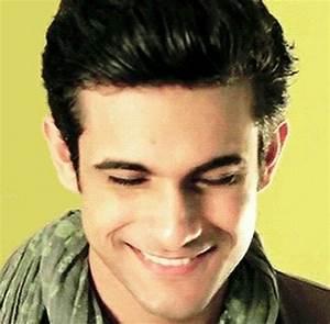 Keshav Dhanraj