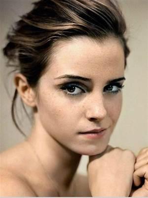 Kristen Denny