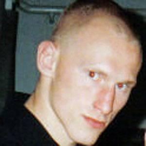Krzysztof Wlodarczyk