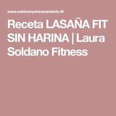 Laura Soldano