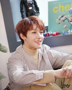 Lee Jangjun