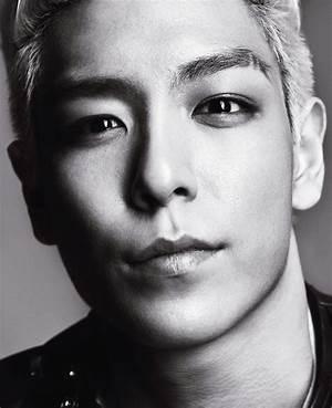 Lee SeungHyun