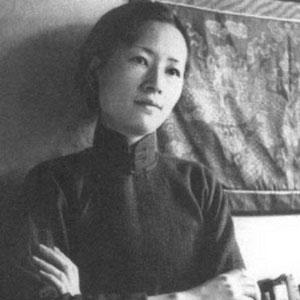 Lin Huiyin