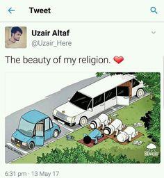 Raba Khan