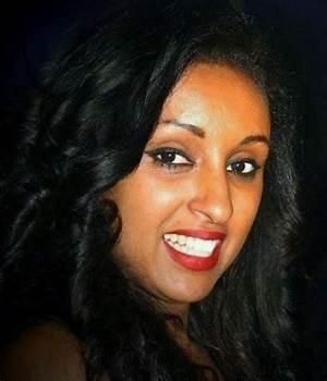 Senait Ashenafi