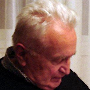 Zlatko Crnkovic