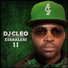 DJ Cleo