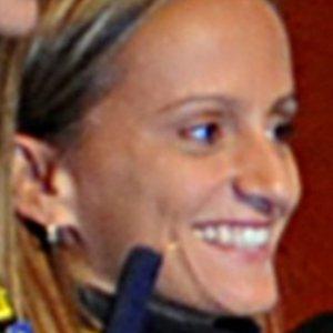 Fabiana de Oliveira