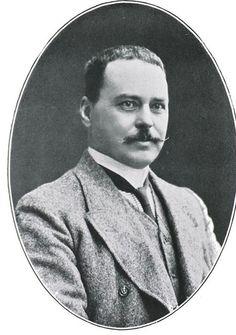 Giovanni Battista Grassi
