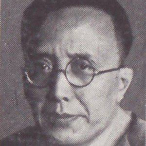 Guo Moruo
