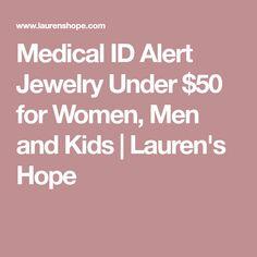 Hope Lauren
