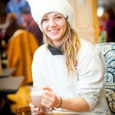 Kaitlyn Farrington