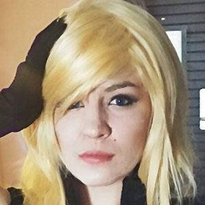 Kat Gunn