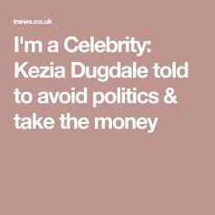 Kezia Dugdale