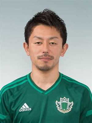 Masaki Shirai