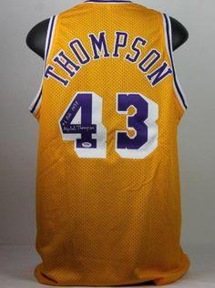 Mychal Thompson