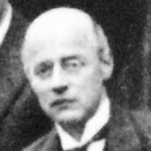Owen Willans Richardson