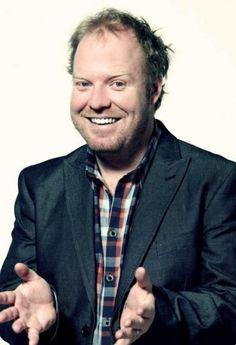 Peter Helliar